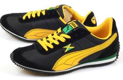 58040ba929dc2 Jamaican Shoes for high styling fashion